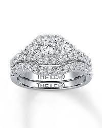 leo diamond ring the leo diamond 991054507 wedding ring the knot