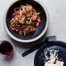 New Dinner Recipe Ideas 7 Incredible Anniversary Dinner Ideas Food U0026 Wine