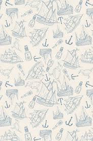37 best pattern nautical images on pinterest sailors