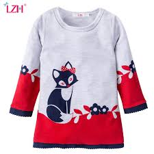 online get cheap dress baby long aliexpress com alibaba group