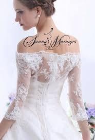 robe de mariã e bustier dentelle robe de mariee dentelle et manche sur une base robe de mariee