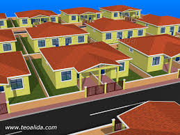 House Design Styles In South Africa Open Concept Floor Ranch Home Plans Design House Plan Modern