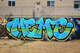 Graffiti Meme - meme spraydaily com