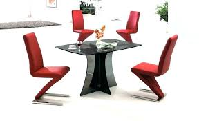 small dining room sets small dining room table sets dining table bob discount furniture