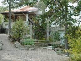 Das Haus Immobilien Sehr Schönes Einfamilienhaus Mit Pool In Hum
