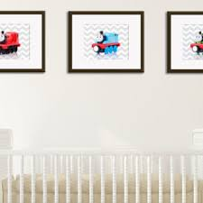 Train Decor Shop Baby Boy Nursery Sets On Wanelo
