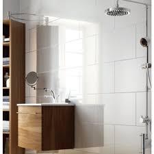 Bathroom Ideas White Tile Best 25 White Large Bathrooms Ideas On Pinterest Master Shower