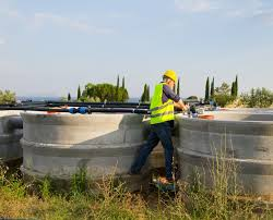commercial plumbing services construction plumbing fort collins
