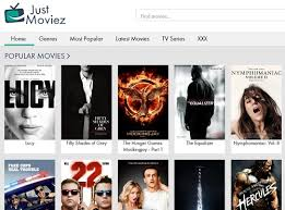 top websites to watch free movies online namaninfotech