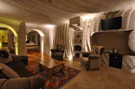 ottoman cave suites hotelroomsearch net