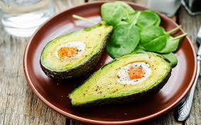 n ociation cuisine schmidt cancer archives the paleo diet