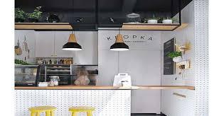 amenagement cuisine petit espace astuces déco pour agrandir une cuisine deco cool