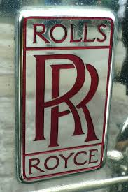 rolls royce badge rolls royce brougham badge free stock photo public domain pictures