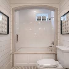 Traditional Bathroom Designs Pictures U0026 by 78 Best Ideas For Jenny U0027s Hall Bath Images On Pinterest Concrete