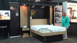 100 home improvement design expo novi home and garden shows