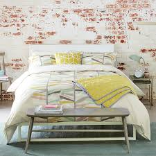 multi duvet covers john lewis