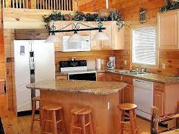 building kitchen islands building a kitchen island with seating kitchen island and table