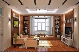 New Homes Interior Design Ideas Irrational House Decorating Home - New houses interior design ideas
