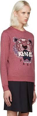 kenzo tiger cheap kenzo pink tiger pullover kenzo tiger