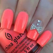 wish super cute nail design nails pinterest ombre