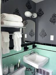 lime green bathroom ideas green and gray bathroom hondaherreros