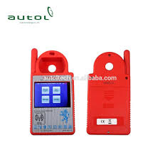 t code pro key programmer t code pro key programmer suppliers and