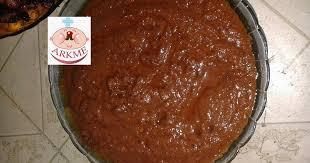 resep cihu bandung resep bumbu kacang sate simpel resep resep makanan sehat