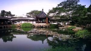japanese style house in australia youtube