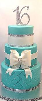 sweet 16 cakes 25 best 16 cake ideas on sweet 16 cakes 16th