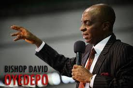 shiloh 2015 prayer hour 3 with bishop david oyedepo sermon