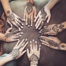 talented henna tattoo artists in bensalem pa gigsalad