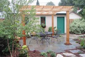 5 ways to create a private patio best pick reports