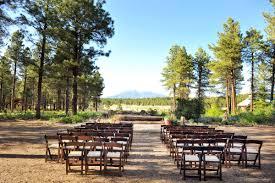 events the arboretum at flagstaff