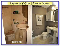 paint colors for small powder rooms painting home design ideas
