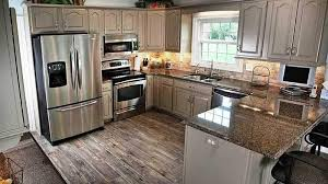 cost of kitchen cabinets for small kitchen average cost of small kitchen remodel hatchfest org