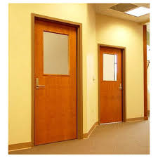 Exterior Office Doors Office Commercial Residential Modern Doors Contemporary Amish