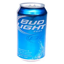bud light beer can hide it all beer can safe bud light beer cans diversion safes