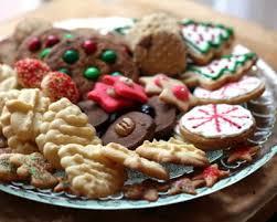christmas cookies cooking class hollabaugh bros inc