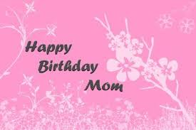 egreeting ecards u2013 greeting cards and happy wishes happy birthday
