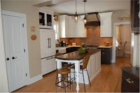 small kitchen island ideas with seating awesome extraordinary small kitchen island with seating and storage