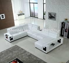 divani per salotti 2016 divani per soggiorno divano poltrona chaise salotto