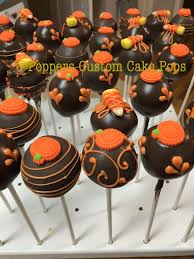 Halloween Decorated Cakes - 316 best halloween cake pops balls images on pinterest