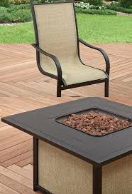 Better Homes And Gardens Wrought Iron Patio Furniture Belitsky Info Page 2 Fire Pits Stone Water Fire Pit Fire Pit