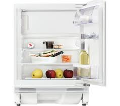 undercounter fridge freezer shop for cheap fridges and save online