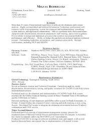developer resume template developer resume template web exles entry level sle ios