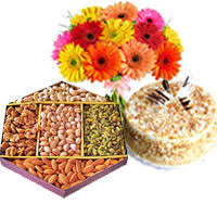 Same Day Delivery Gifts Dry Fruits To India Deliver Gifts To India Send Diwali Gifts To