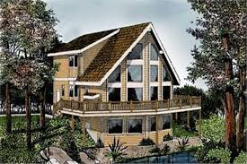 vacation house plans duplex house plans duplex home designs