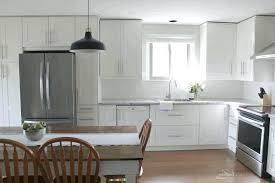 open style kitchen cabinets kitchen cabinet shelf replacement snaphaven com