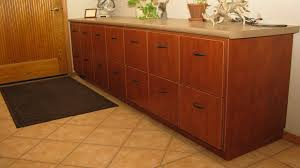 office credenza file cabinet classy closets gallery design pictures