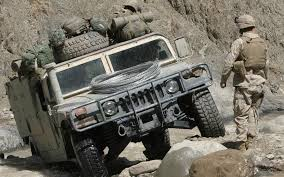 military jeep png the history of the hummer its military origins